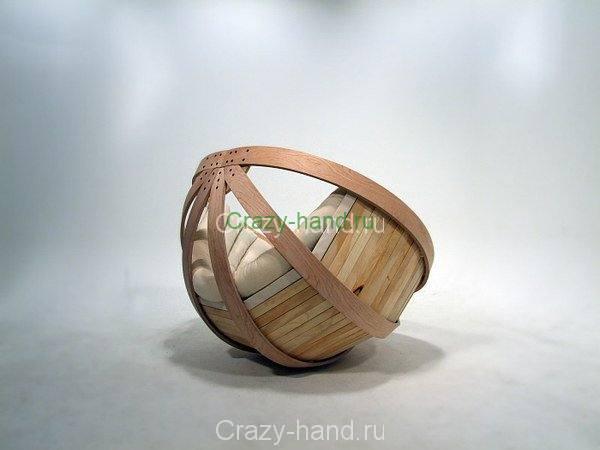 cradle-freshome01