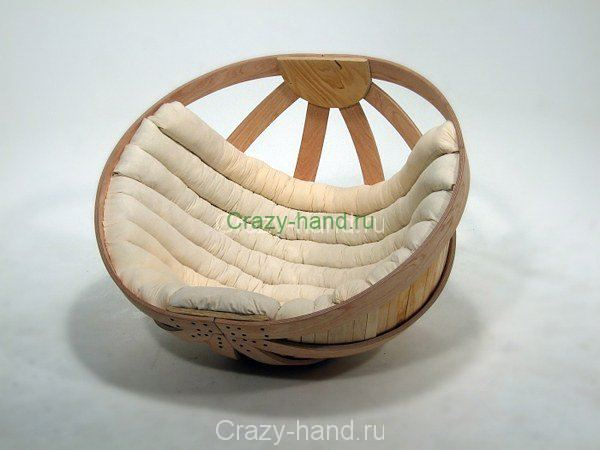 cradle-freshome02