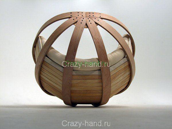 cradle-freshome03