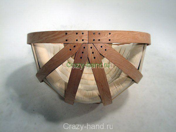 cradle-freshome04