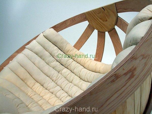 cradle-freshome05