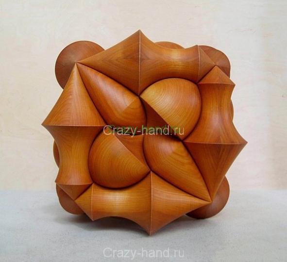 laszlo-tompa-6