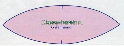 mach2