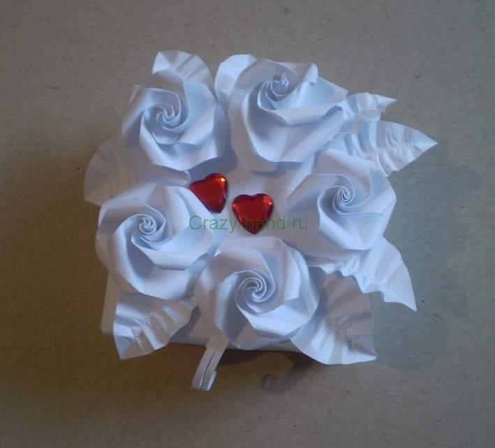 origami-box10_thumb