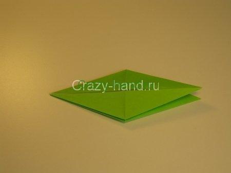 01-origami-dragon