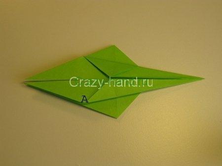 04-origami-dragon