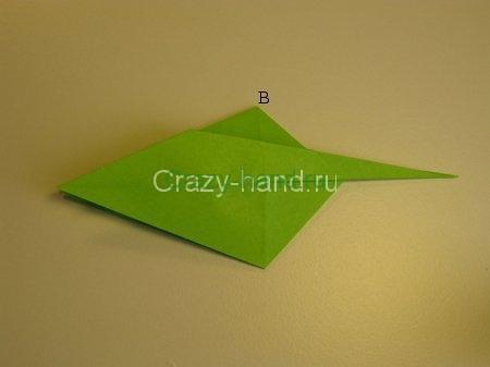 05-origami-dragon