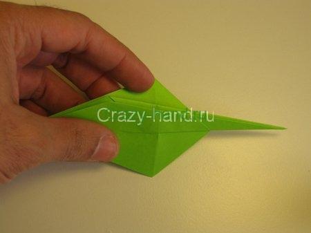 06-origami-dragon