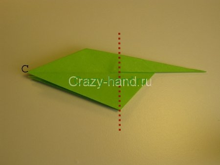 07-origami-dragon