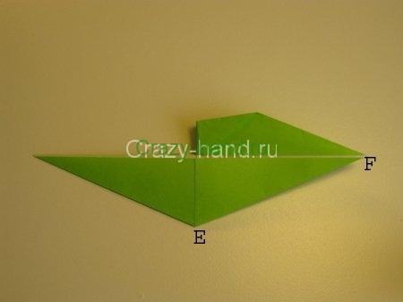 09-origami-dragon