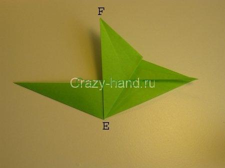 10-origami-dragon