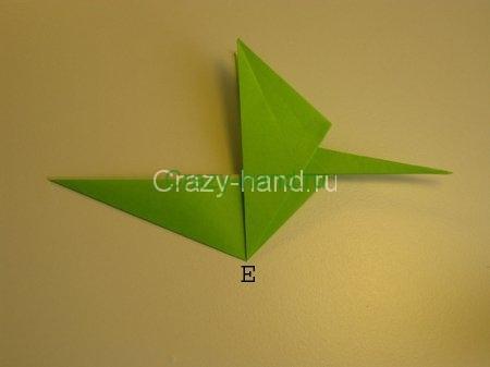 11-origami-dragon