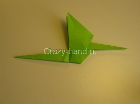 14-origami-dragon