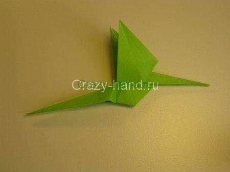 15-origami-dragon
