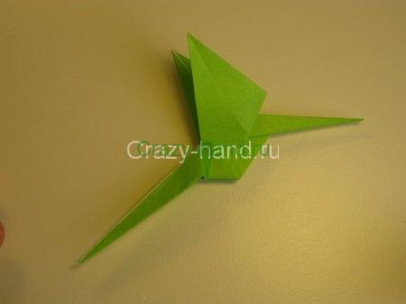 16-origami-dragon