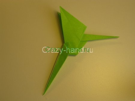 17-origami-dragon