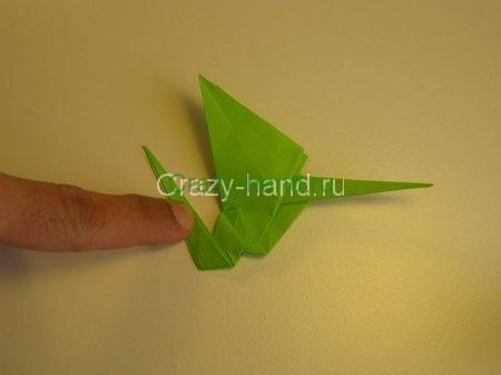 18-origami-dragon
