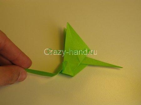 19-origami-dragon