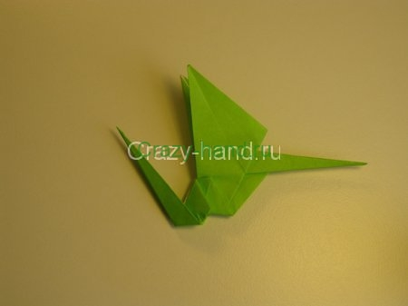 20-origami-dragon