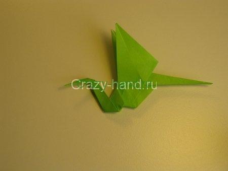 21-origami-dragon