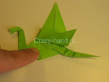 30-origami-dragon
