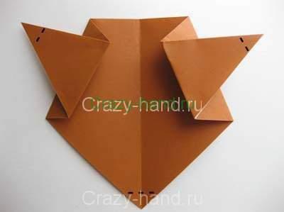 06a-origami-bear-face