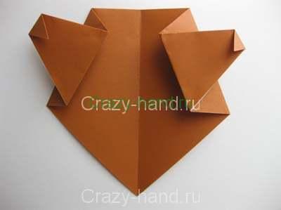 08-origami-bear-face