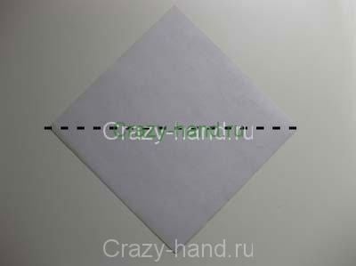 01a-origami-bear-face