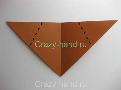 03a-origami-bear-face