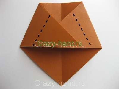 04a-origami-bear-face