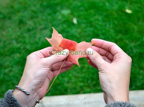diy_leaf_rose_3
