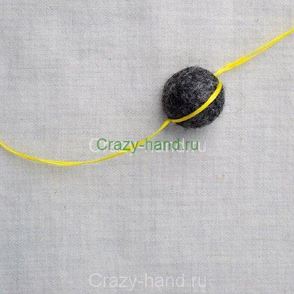 felt-necklace-1117