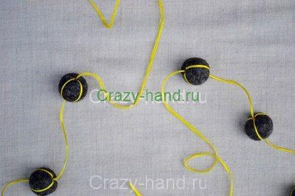 felt-necklace-1156