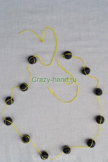 felt-necklace-1161