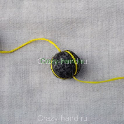 felt-necklace-1174