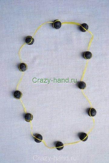 felt-necklace-1179