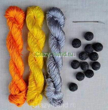 felt-necklace-materials-1089