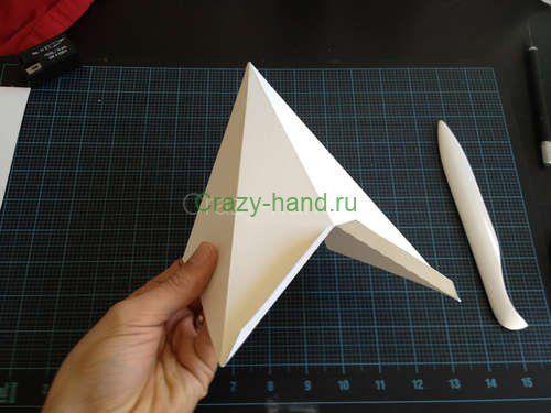 paper-goldstar6
