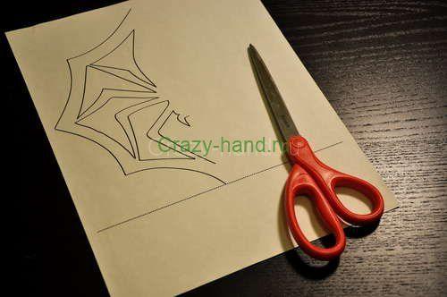 paper-spider2