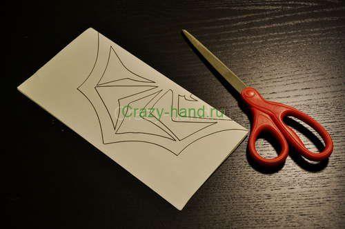 paper-spider3
