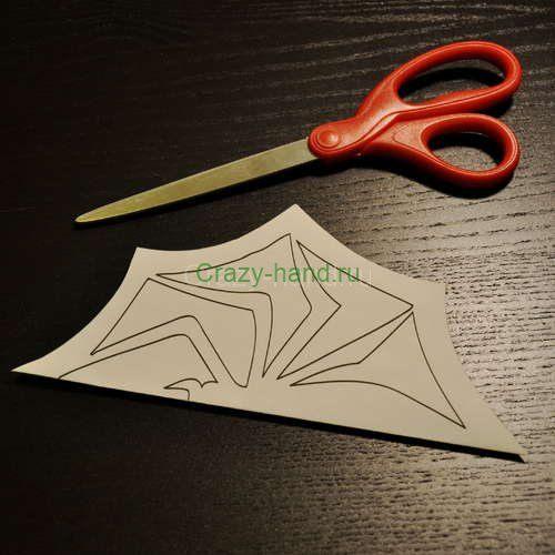 paper-spider4