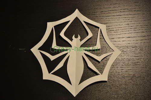 paper-spider7