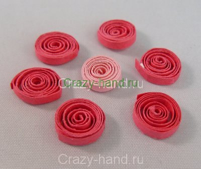 quilled4