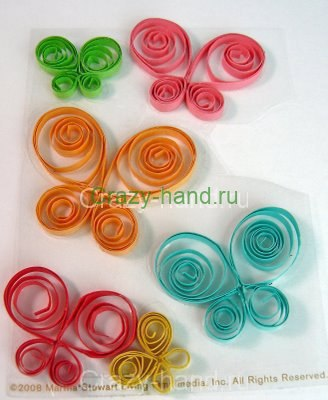 quilled6