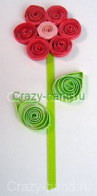 quilled5