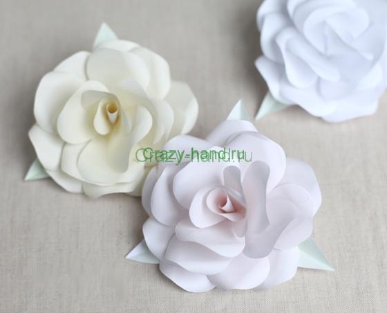 paper-rose1