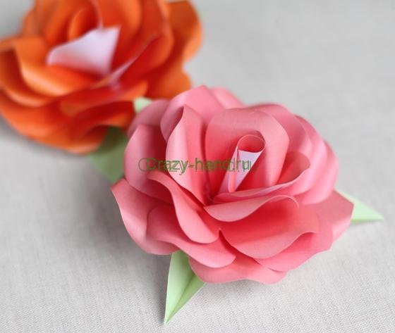paper-rose2
