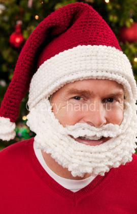 http://crazy-hand.ru/wp-content/gallery/santasborod/santa-hat.jpg