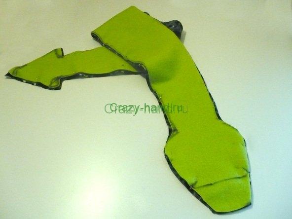snake-scarf10