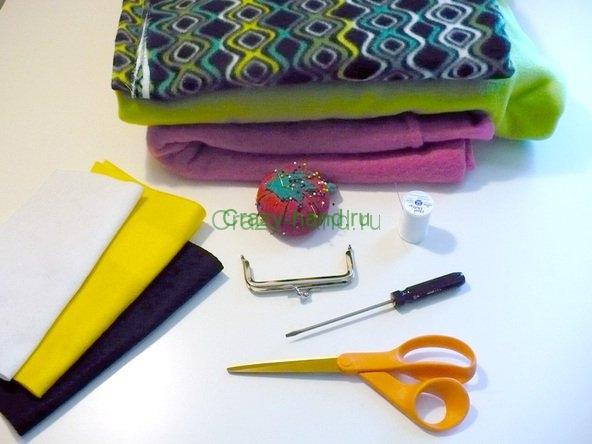 snake-scarf2